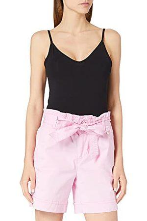 Street one Bermuda/shorts voor dames.
