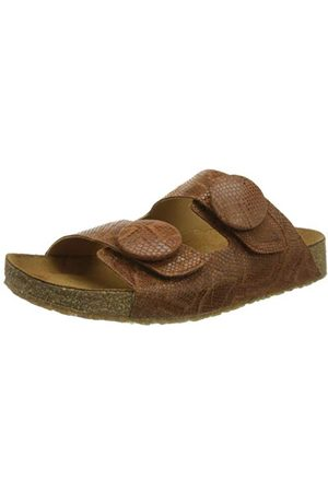 Haflinger 819073-1636, slipper dames 41 EU