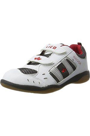 LICO Jongens Schoenen - 360290, Fitness Unisex-Kind 28 EU