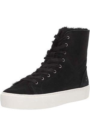 UGG Dames Sneakers - Vrouwen Beven Schoen