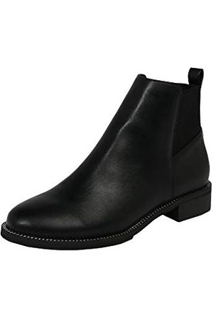 ONLY 15162270, Chelsea boots dames 40 EU