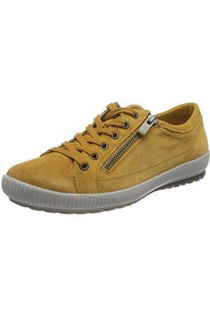 Legero 2000818, Sneaker dames 42.5 EU