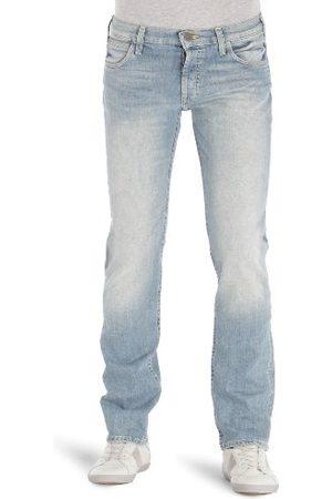 Lee Heren Slim - Heren jeans slim fit POWELL - L704MLIC