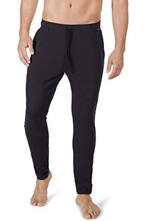 Skiny Slounge broek voor heren.