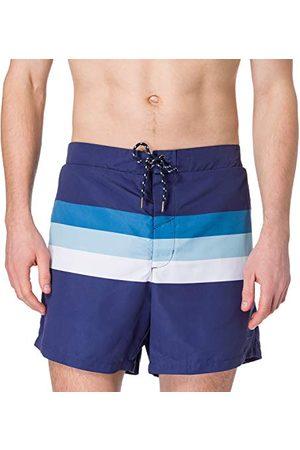 Barts Belharra Shorts voor heren