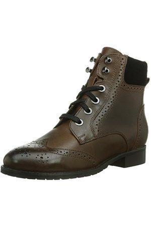 Bronx 44054-N, Koud gevoerde, klassieke laarzen, korte lengte voor dames 41.5 EU