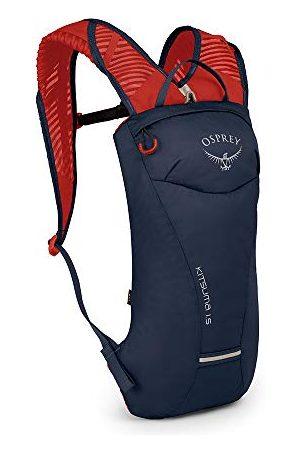 Osprey Heren Kitsuma 1.5 Wandelpakket
