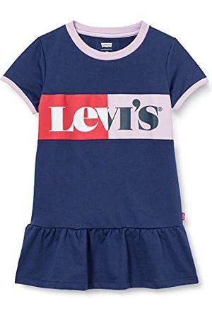 Levi's Kids Dress Baby-meisjes
