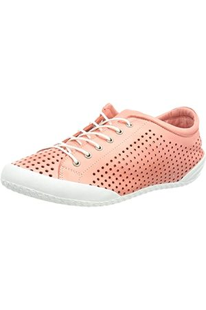 Andrea Conti Dames Sneakers - 0345767, Sneaker Dames 36 EU