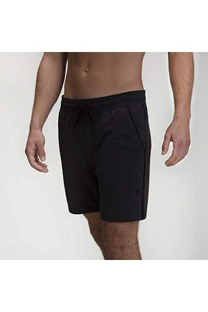 Hurley Bermuda Shorts CI0970 Heren