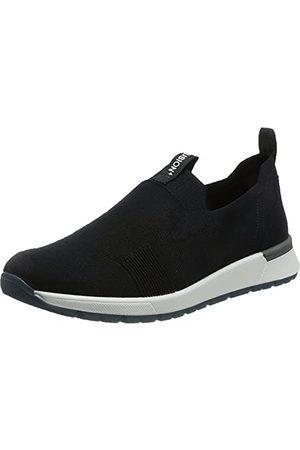 ARA 1224106, slipper dames 41 EU