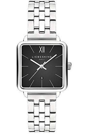 liebeskind Dames Horloges - Montre dames. - - LT-0175-MQ