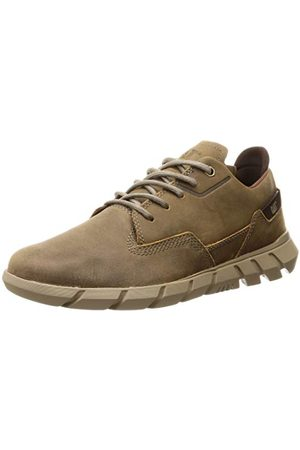 Caterpillar Heren Schoenen - P722915, Lage sportschoenen Voor mannen. 40 EU