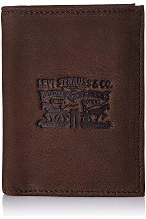 Levi's LEVIS FOOTWEAR AND ACCESSORIES 222543-4-29, Coin portemonnees & zakjes Heren Eén maat