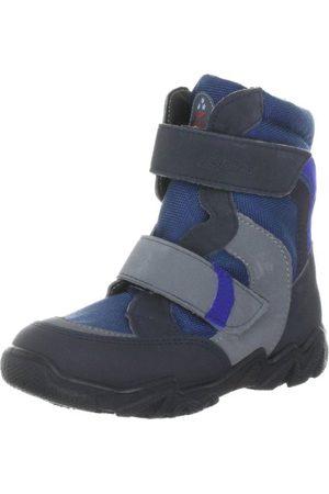 Ricosta 38323, Eerste wandelschoenen voor jongens 22 EU