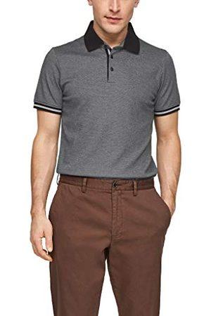 s.Oliver Heren Poloshirts - Poloshirt voor heren.