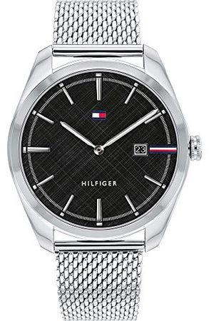 Tommy Hilfiger Heren Horloges - Montre - - 1710425