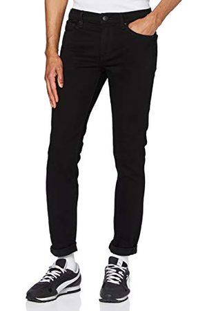 True Religion Heren Skinny - Tony No Flap Sn Jeans voor heren
