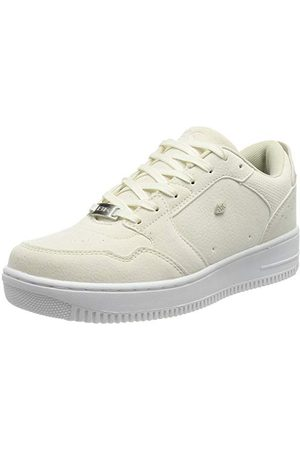British Knights Dames Sneakers - B47-3609, Sneaker dames 39 EU