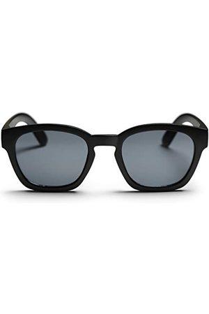 Chpo Heren Zonnebrillen - Unisex Vik zonnebril