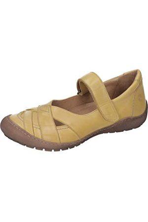 DR. BRINKMANN Dames Loafers - 942565, slipper Dames 36 EU