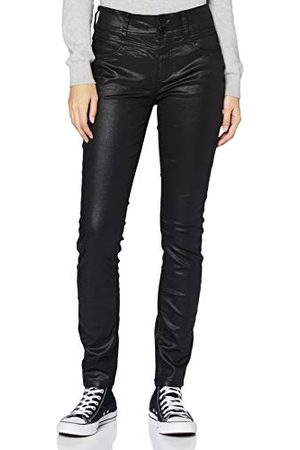 Street one Dames Jeans - Dames 373614 Style York Jeans