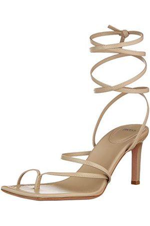 HUGO BOSS 50452845, sandalen dames 41.5 EU