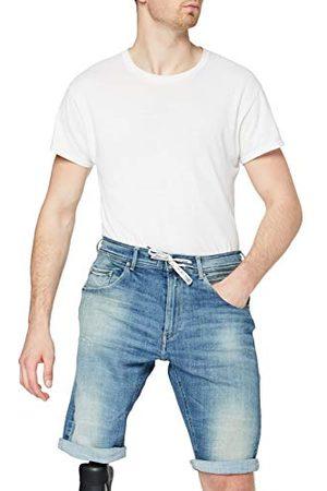 Replay Heren Shorts - Djovic Shorts voor heren.
