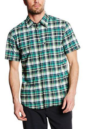 CMP Outdoorhemd voor heren