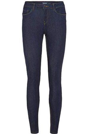 VERO MODA Slim Jeans voor dames.