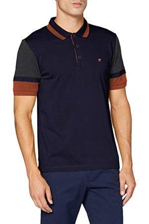 Pierre Cardin Heren Poloshirts - Poloshirt voor heren