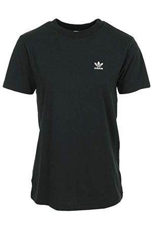 adidas Styling Compliments T-shirt voor dames