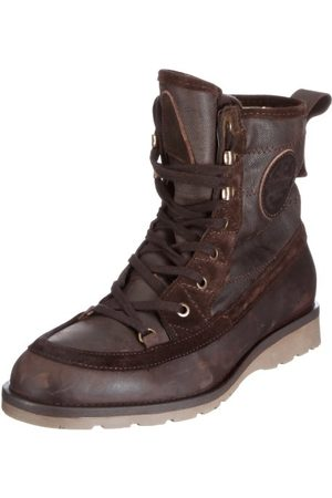 Gaastra 65240612, laarzen heren 42 EU
