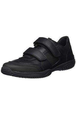 Superfit 809384, Sneaker Jongens 27 EU