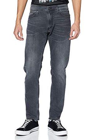 Replay Jondrill Jeans voor heren