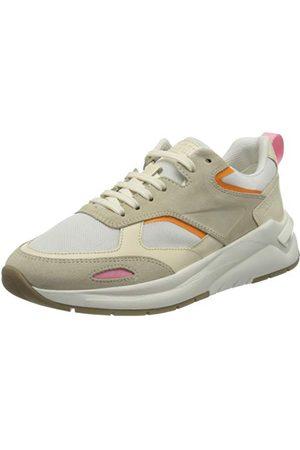 HUGO BOSS 50452297, Sneaker dames 38 EU