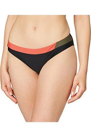 Bestform Dames Bikini broekjes - Herradura Dames bikinibroek