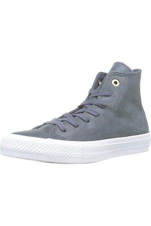 adidas 555954C, basketbalschoenen dames 37.5 EU