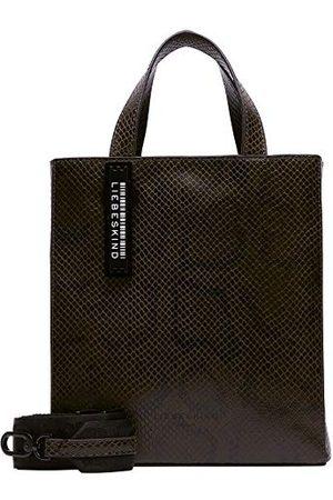 liebeskind Dames Shoppers - 1282432001, shopper dames Small (HxBxT 25cm x 20.5cm x 11.5cm)