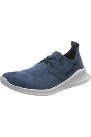 Think! Dames Loafers - 3-000278, slipper dames 42 EU