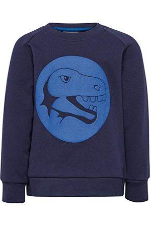 LEGO Wear Baby-jongens LWSIRIUS 654-SWEATSHIRT sweatshirt