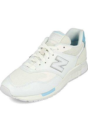 New Balance Dames Lage schoenen - 618531-50-33, laag dames 37 EU