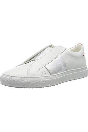 HUGO BOSS 50435384, Sneaker dames 41 EU
