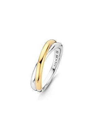 Ti Sento Milano Dames Ringen - Ring 1953SY/56 1953SY/56 merk