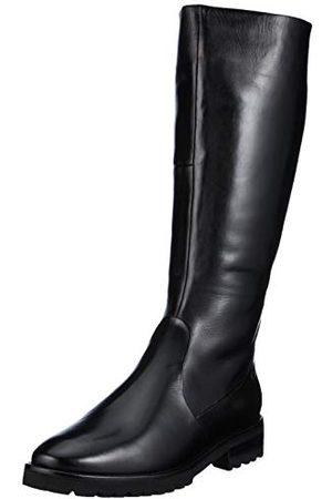 Gerry Weber G35704, Hoge laarzen. dames 41 EU