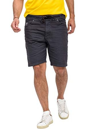 Oxbow M1oskelo stretch M1OSKELO herenshort