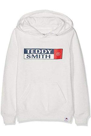 Teddy Smith Jongens Setik Hoody Jr