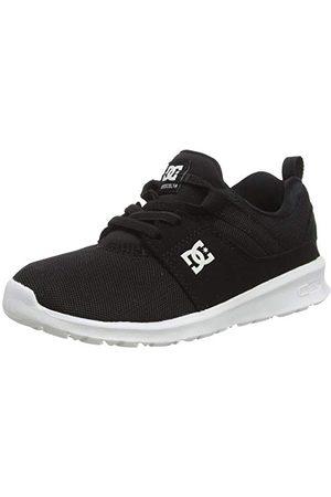 DC Jongens Lage schoenen - ADBS700047, Lage Top Sneakers voor jongens 36.5 EU