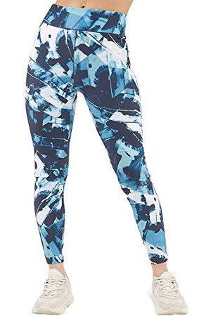 Dare 2B Influential sneldrogende legging van stretchmateriaal