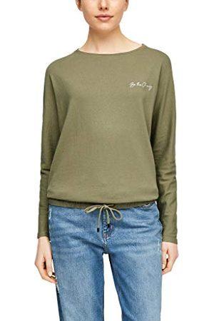 s.Oliver Dames T-Shirt